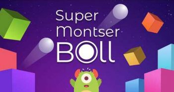 Super Monster Ball