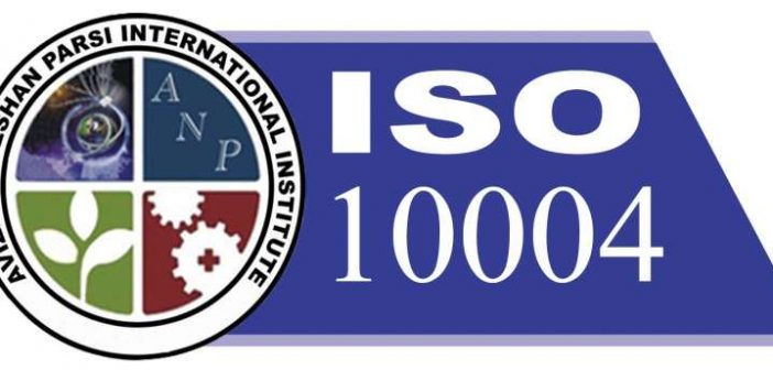 ISO 10004